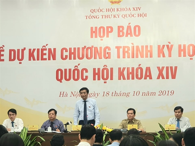 Vu 9 nguoi bo tron o Han Quoc: khong phai 'di cung' ma la 'di nho'