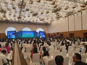 Cách nào để TP.HCM trở thành trung tâm tài chính quốc tế?