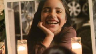 Bé gái 10 tuổi tự tử, nghi vì bị bắt nạt trên mạng
