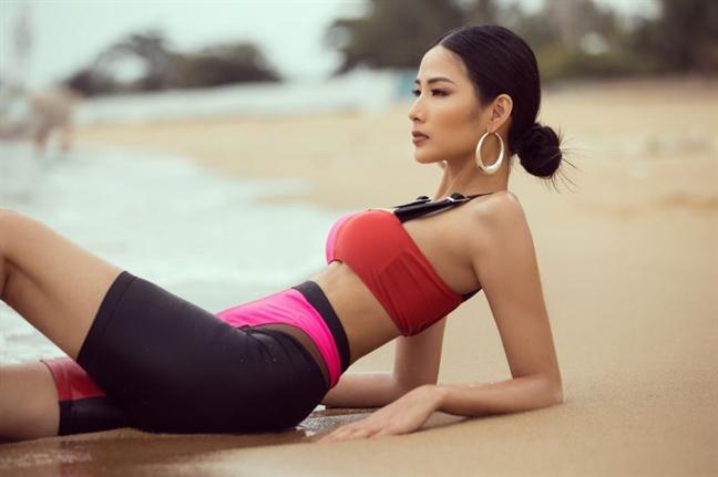 Tuyet chieu giam mo bung ma khong can tap the duc
