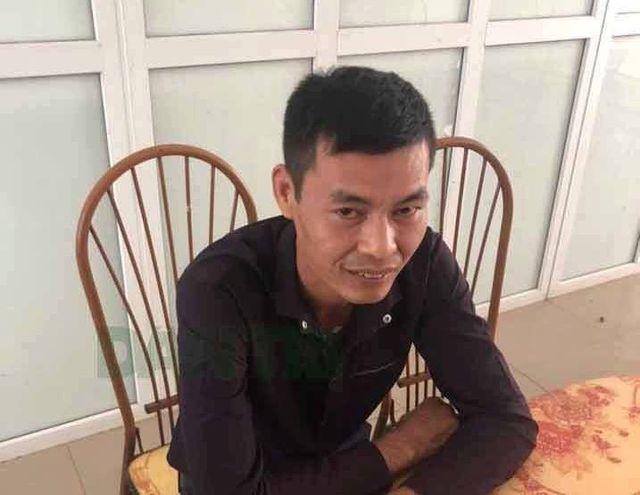 Dieu tra nu giam doc thue nguoi xa dau thai dau nguon song Da
