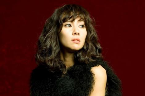 Nữ diễn viên Hàn Quốc ngồi tù sau khi gây tai nạn giao thông