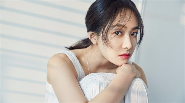 Tu vi thu 6 ngay 25/10/2019 cua 12 cung Hoang Dao