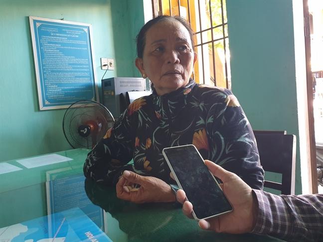 Chủ quán vung tay dọa danh khách Tay tại Họi An bị dình chỉ buon bán 15 ngày