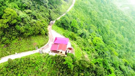 Chuyên gia bảo tồn Trần Lê Trà: Bỏ đi phát triển bền vững, sự đánh đổi đã ở tầm quốc gia