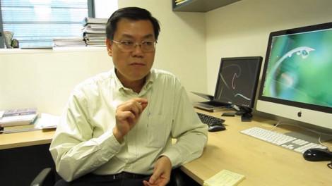 Giáo sư Nguyễn Văn Tuấn trở thành người gốc Việt đầu tiên được bầu làm Viện sĩ Viện hàn lâm y học Úc