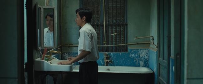 'Bac kim thang': Nhung thong diep ngam an sau phim kinh di