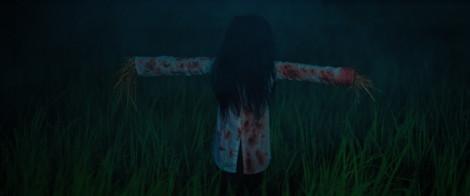 'Bắc kim thang': Những thông điệp ngầm ẩn sau phim kinh dị