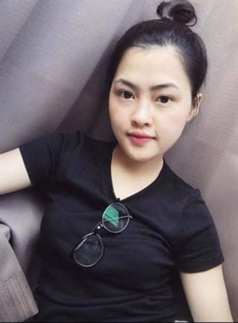 Báo chí Anh công bố danh tính cô gái người Việt nghi nằm trong số 39 người di cư thiệt mạng tại Essex