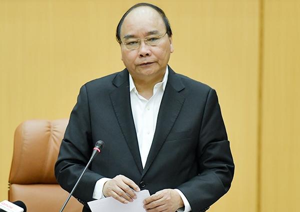 Thu tuong chi dao xac minh thong tin 39 nguoi chet trong container tai Anh