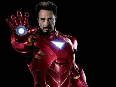 Vì sao 'vũ trụ' Marvel bị chê là phi điện ảnh?