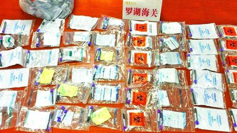 """Xét nghiệm máu """"chui"""" hay đoạn trường sinh con ở Trung Quốc - Bài 2: Phòng lab Hồng Kông phát đạt"""