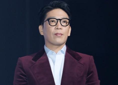 Khán giả Hàn Quốc phản ứng gay gắt trước sự trở lại của nam ca sĩ trốn nghĩa vụ quân sự