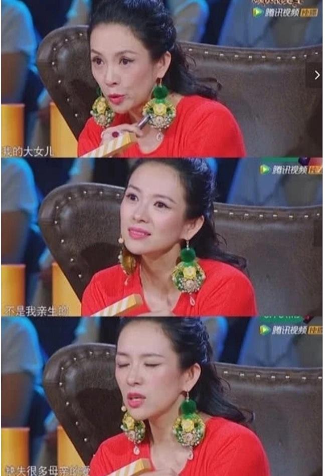 Vac bung bau 7 thang di lam giam khao, Chuong Tu Di khien chong lo lang