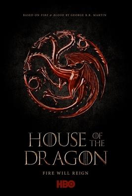 'Tro choi Vuong quyen' se co phan tien truyen ve gia toc Rong Targaryen