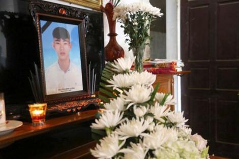 Hà Tĩnh khởi tố vụ án liên quan đến những người mất liên lạc khi sang Anh
