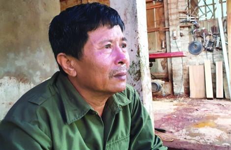 Thư từ miền Trung: Đất ấy, người không đi mới lạ