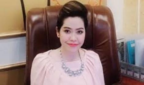 Khởi tố, bắt giam Giám đốc Công ty Angel Lina vì bán dự án 'ma'