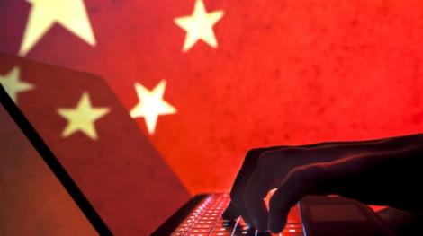 Báo động tin tặc Trung Quốc đánh cắp tin nhắn và hồ sơ cuộc gọi