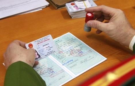 Sắp tới thủ tục cấp thẻ căn cước công dân có gì mới?