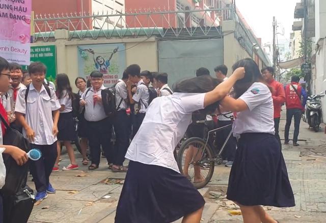 Khong phai qua mot tiet hoc la co ky nang song