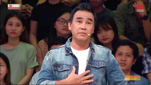 On ky niem qua luu but, Quyen Linh thon thuc nho tinh dau