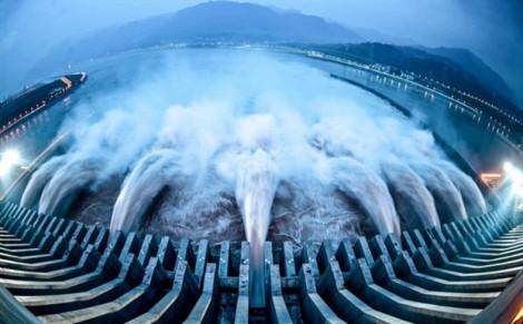 Nguồn điện tại Việt Nam gặp khó do ảnh hưởng  từ Trung Quốc