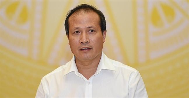 Viet Nam se rut giay phep nhap khau oto neu khong khac phuc vu xe co 'duong luoi bo'