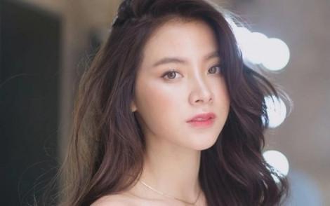 Top 8 cách làm đẹp độc đáo của phụ nữ Thái