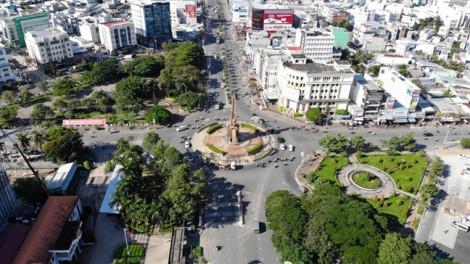 Hạ tầng phát triển nâng tầm bất động sản Cà Mau