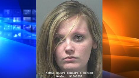 Người mẹ bị buộc tội giết người sau khi sinh con chết lưu có 'ma túy đá' trong cơ thể