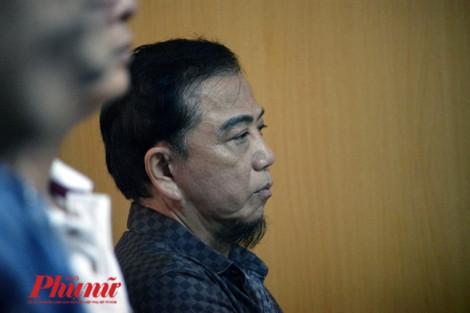 Ra tòa vì tội đánh bạc, nghệ sĩ Hồng Tơ khai những gì?
