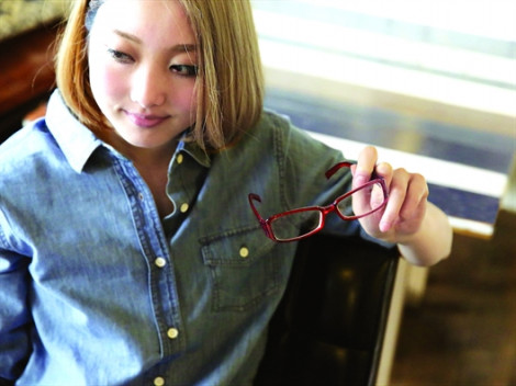 Phụ nữ Nhật đấu tranh chống các quy định bất công về trang phục