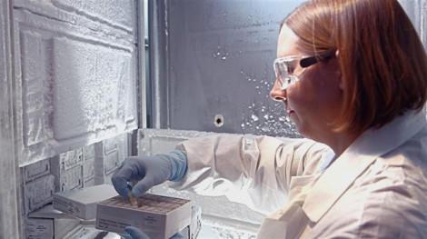 Abbott công bố phát hiện chủng HIV mới, bước tiến cho cộng đồng y tế toàn cầu trước đại dịch virus