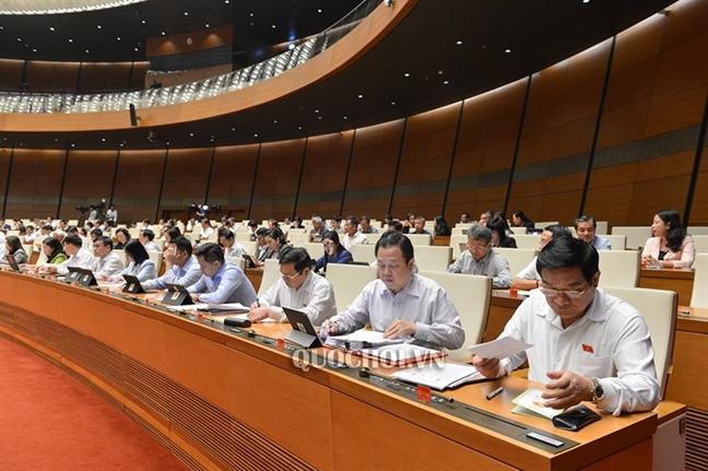 Luong co so se tang len 1,6 trieu dong/thang tu 1/7/2020