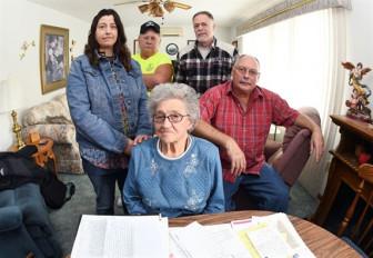 Cụ bà 90 tuổi ở Mỹ bị lừa đảo 'trúng số' mất 400 ngàn đô la