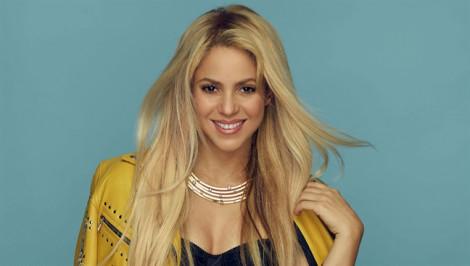Shakira từng khủng hoảng với chứng trầm cảm vì mất giọng