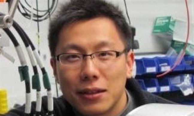 Nha khoa hoc Trung Quoc nhan an cap cong nghe 1 ty USD