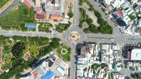 Nửa cuối 2019, đất nền đô thị Cà Mau 'lên ngôi' trong đánh giá của các chuyên gia