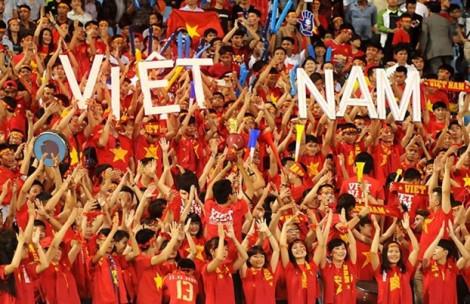 Việt Nam đăng cai SEA Games 31 và Para Games 11