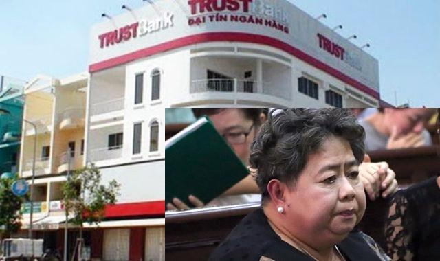 Neu bi ket toi lan thu 4, so nam tu cua dai gia Hua Thi Phan con cao hon so tuoi cua ba