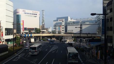 Tỉnh Ibaraki của Nhật sẽ chào mời thêm lao động Việt