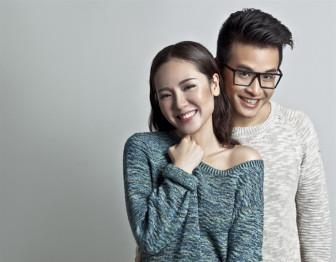 Phương Linh: 'Cả tôi và Hà Anh Tuấn đều đã khác'