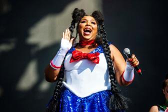 Nhiều nghệ sĩ nữ có mặt trong đề cử Grammy 2020