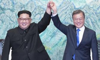 Triều Tiên nói 'chưa phải lúc' dự hội nghị thượng đỉnh Hàn Quốc-ASEAN