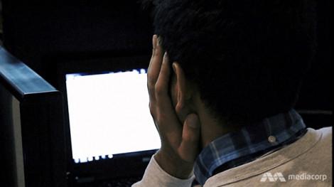 Ủy ban Kế toán Singapore để lộ thông tin cá nhân của hơn 6.500 người