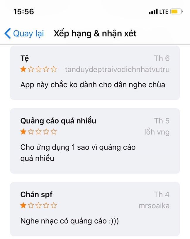 Voi thoi quen 'xai chua',  bao gio khan gia Viet moi 'lon'?