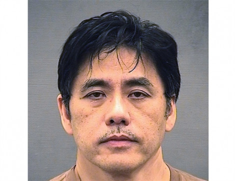 19 năm tù cho cựu nhân viên CIA 'bán mình' cho tình báo Trung Quốc