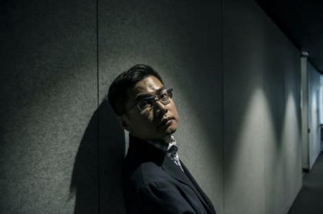 Một điệp viên Trung Quốc đào tẩu sang Úc