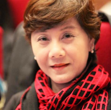 'Lò gốm Hưng Lợi là ví dụ cho sự  vô trách nhiệm về quản lý di sản của địa phương'
